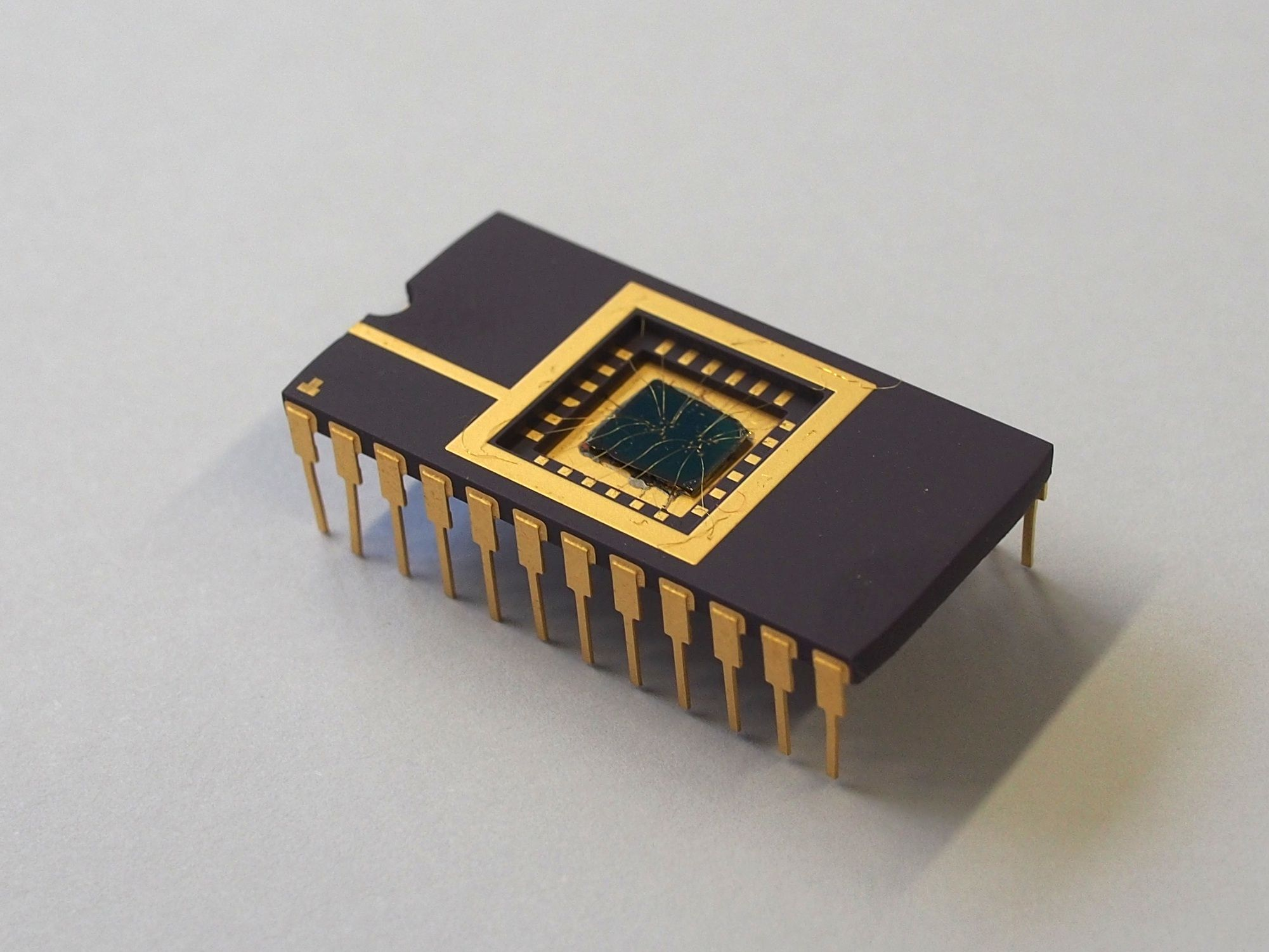 Uniws blueprint for an artificial brain lernfhiges nano bauelement 600 mal dnner als das haar eines menschen ist der bielefelder malvernweather Choice Image