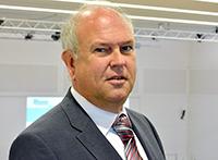 Prof. Dr. Ulf Börstinghaus