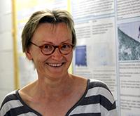 Dr. Brigitte Dreiseikelmann