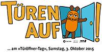 Logo Maus-Tag