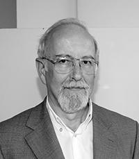 Volker Möhle