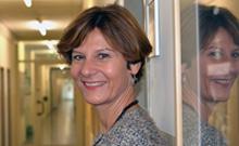 Dr. Véronique Zanetti