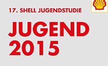 Logo Shell-Studie