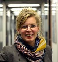 Prof. Dr. Bettina Amrhein