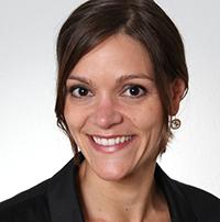 Jun.-Prof. Dr. Christine Demmer