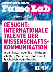 www.famelab-germany.de