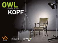 Die Bewerbungsphase für das Deutschlandstipendium endet am 15. April. Foto: Studienfonds OWL