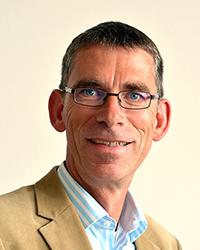 Prof. Dr. Oliver Razum