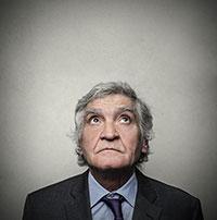 Wie können Ärzte auf Augenhöhe mit Patienten kommunizieren? Das wird auf der Jahresta-gung diskutiert. Foto: andreas130 – Fotolia.com