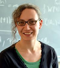 Dr. Tanja Schindler