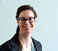 Prof. Dr. Nina Dunker