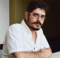 Abelardo Baldizón