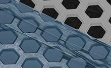 Nanomembran