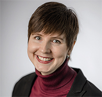 Dr. Lore Knapp