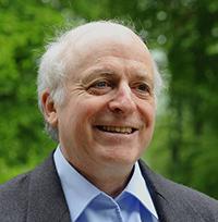 Prof. Dr. Friedrich Götze