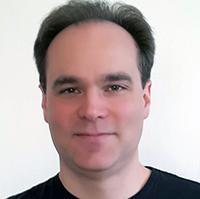 Professor Dr. Tobias Werron
