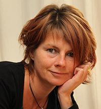 Professorin Dr. Beate Wischer