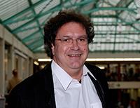 Prof. Dr. Heinz Streib
