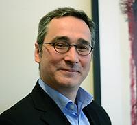 Prof. Dr. Frank Grüner