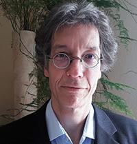 PD Dr. Lutz Häfner