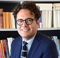 Prof. Dr. Carlos Spoerhase