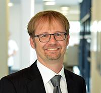 Dr. Heiko Wersing