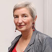 Dr. Annette Fugmann-Heesing ist Vorsit-zende des Hochschulrats der Universität Bielefeld