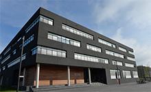 CITEC building