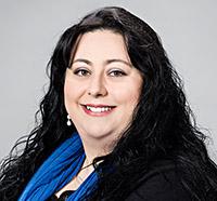 Sabrina Timmer