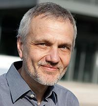 Prof. Dr. Karl-Josef Dietz