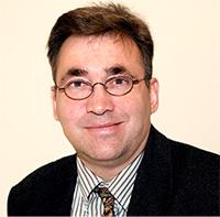 Prof. Dr. Raimund Schulz