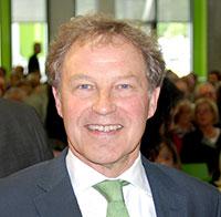 Hans-Jürgen Simm.