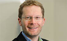 Prof. Dr. Christoph Kayser