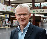 Dr. Ulrich Körber