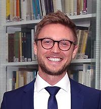 Dr. Gerhard WiebeFoto: Verbaucherzentrale NRW