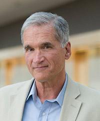 Prof. Dr. David I. Kertzer ist Gast der Nobert Elias-Lectures im Sommersemester 2018.