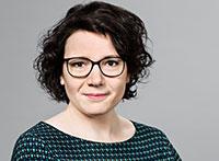 Dr. Britta Hochkirchen