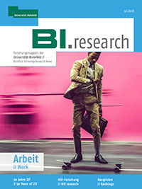 Cover BI.research 47/2018