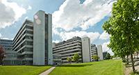 Die Universität Bielefeld landet beim aktuellen CHE Ranking in jedem bewerteten Fach auf mindestens einem Spitzen-platz.Foto: Universität Bielefeld/P. Hebold