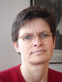 Prof. Dr. Uta Klement