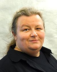 Prof.Dr. Andrea Bräutigam