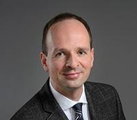 Prof. Dr. Lutz Eidam