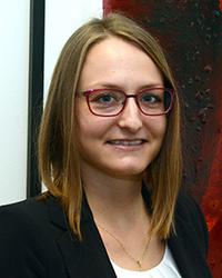 Prof. Dr. Martina Hofmanová