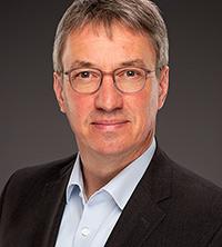 Prof. Dr. Thorsten Meyer