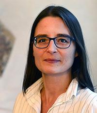 Prof.Dr. Angelika Kühnle