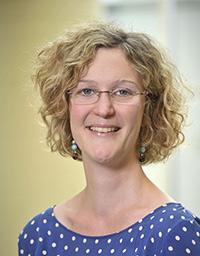 Prof. Dr. Anja-Kristin Abendroth