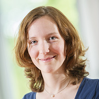 Professorin Dr. Christiane Fuchs
