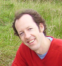 Prof. Dr. Joseph Hoffman