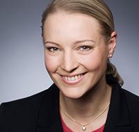 Prof. Dr. Anne Sanders