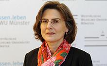 Professorin Dr. Barbara Stollberg-Rilinger
